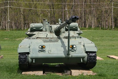 001tank
