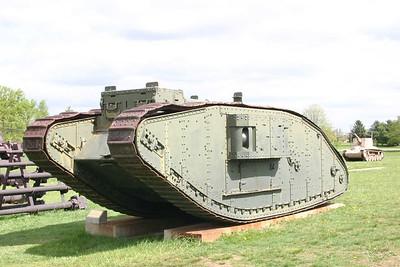 002tank