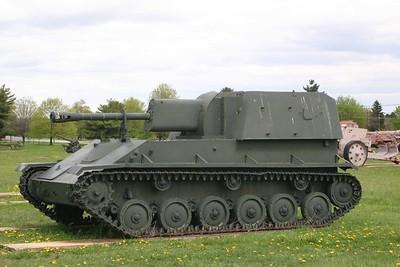 016tank