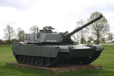 009tank