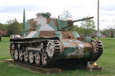 012tank