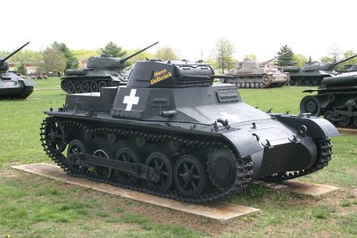 004tank