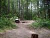 1998 Our Campsite