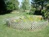 08 Wild Flwr Garden Sep 2004