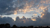 67 Illinois clouds