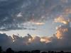 70 Illinois clouds