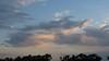 69 Illinois clouds