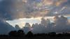 65 Illinois clouds