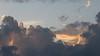 68 Illinois clouds
