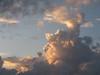 71 Illinois clouds