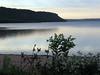 211 Lake Pepin in morning