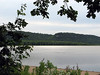 216 Lake Pepin bluffs south of Bay City, WI