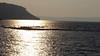 475 American Pelican flock, Lake Pepin