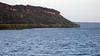 473 American Pelican flock, Lake Pepin