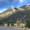 2017 Rocky Mountain National Park 2605