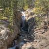 Chasm Falls.