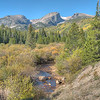 2017 Rocky Mountain National Park 1631And8more Panorama