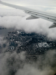 seattle-aerial-8799