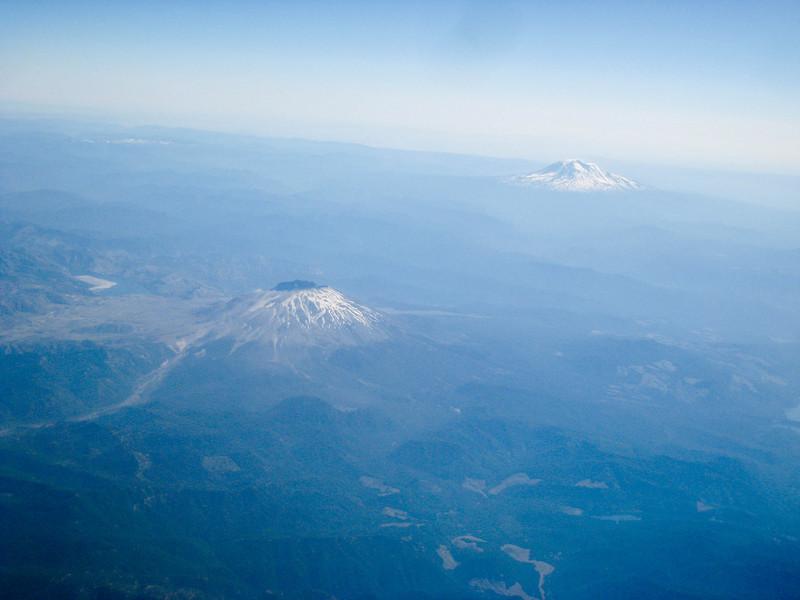 aerialphotos-7559