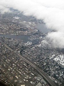 20120121-seattle-aerial-8802