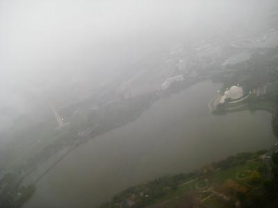 travel2011-8657