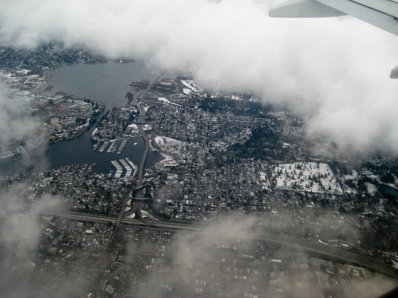 seattle-aerial-8800