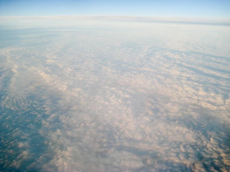 travel2011-8662