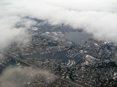 seattle-aerial-8801