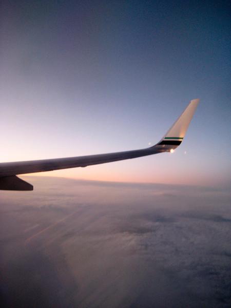 travel2011-8663
