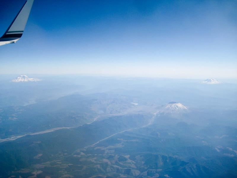 aerialphotos-7561