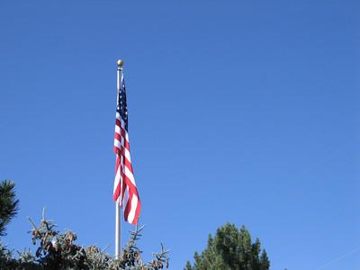 Flag_1884.JPG