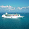 Monarch of the Seas - Royal Caribean