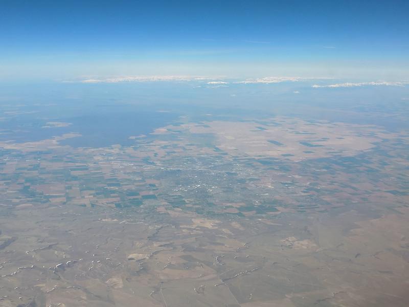 IdahoFallsAerialView5