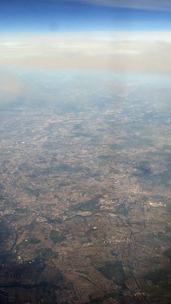 LondonAerialView5