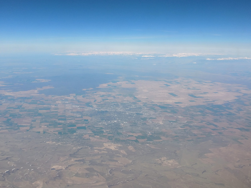 IdahoFallsAerialView6