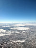 IdahoAirplaneAerialPhoto7