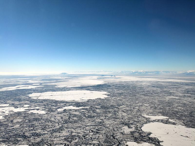 IdahoAirplaneAerialPhoto6