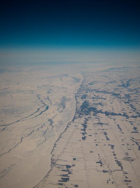 LakeMichiganIceAerialView08