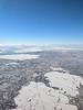 IdahoAirplaneAerialPhoto5