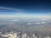 IdahoAirplaneAerialPhoto09