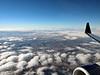 IdahoAirplaneAerialPhoto8