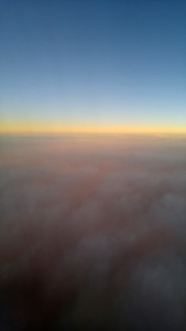 AirplaneSunrise21