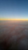 AirplaneSunrise21