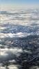 IdahoAirplaneAerialPhoto2
