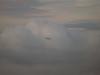 JetAerialView5