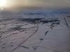 IdahoFallsAerialView2