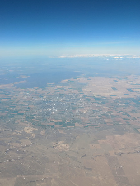 IdahoFallsAerialView8