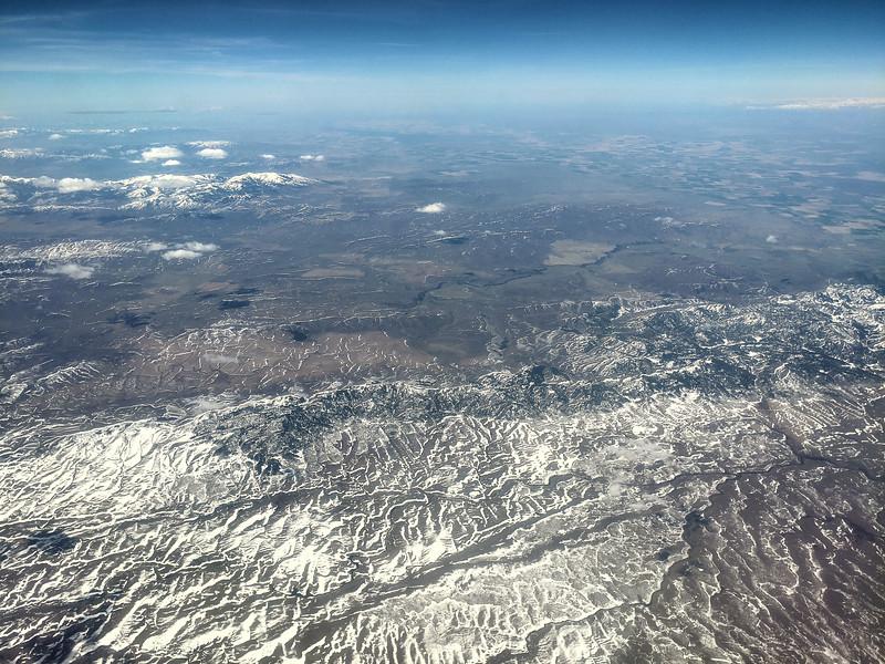 IdahoAirplaneAerialPhoto11