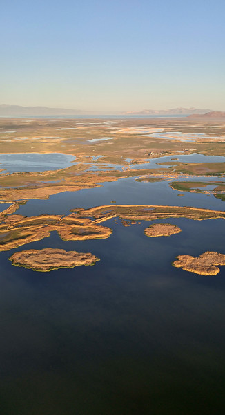 GreatSaltLakeAerialView08