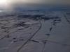 IdahoFallsAerialView1